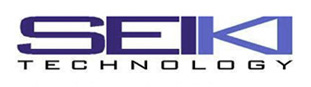 Seiki Global Technology Pte Ltd